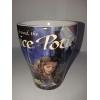 12 pcs magic porcelain mug 250 ml Harry Potter
