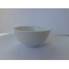 12 pcs set of porcelain cereal bowl 12cm HoReCa