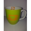 48 pcs of porcelain mug Ikea shape